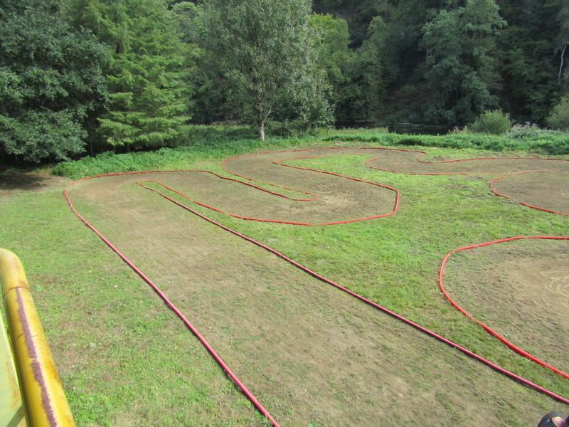 Circuit du RCS (Hautes rivières) Img_2824