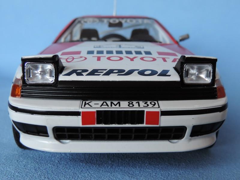 Celica GT-4 (ST165) Rallye 1000 Lakes 1990 Dscn4713