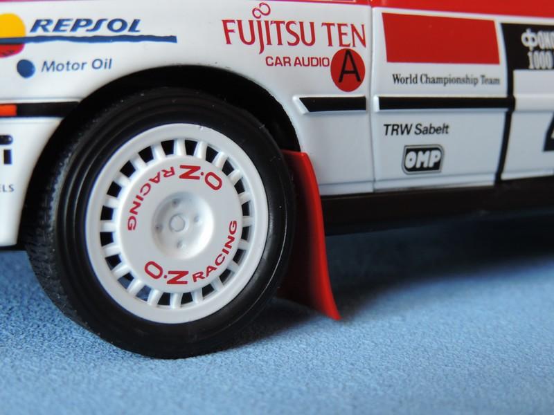 Celica GT-4 (ST165) Rallye 1000 Lakes 1990 Dscn4717