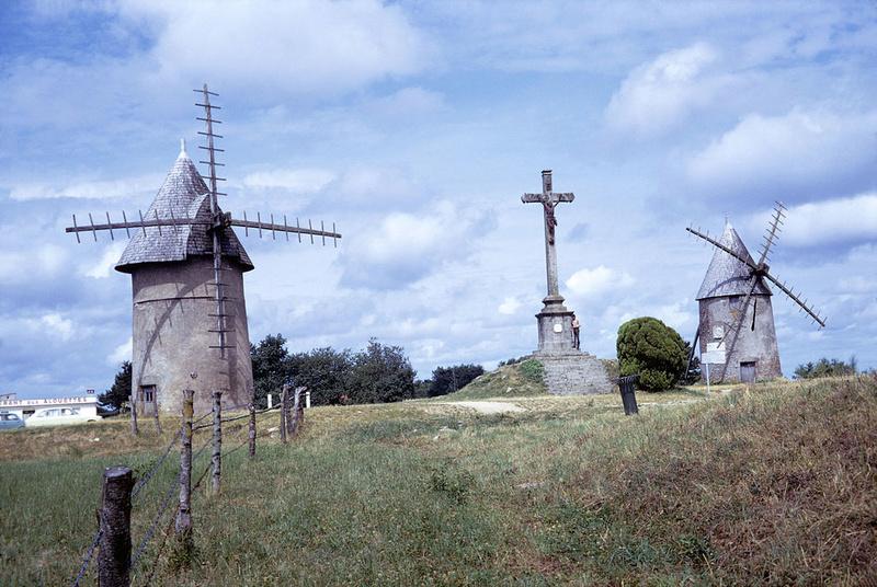 La Chapelle du Mont des Alouettes 1024px10