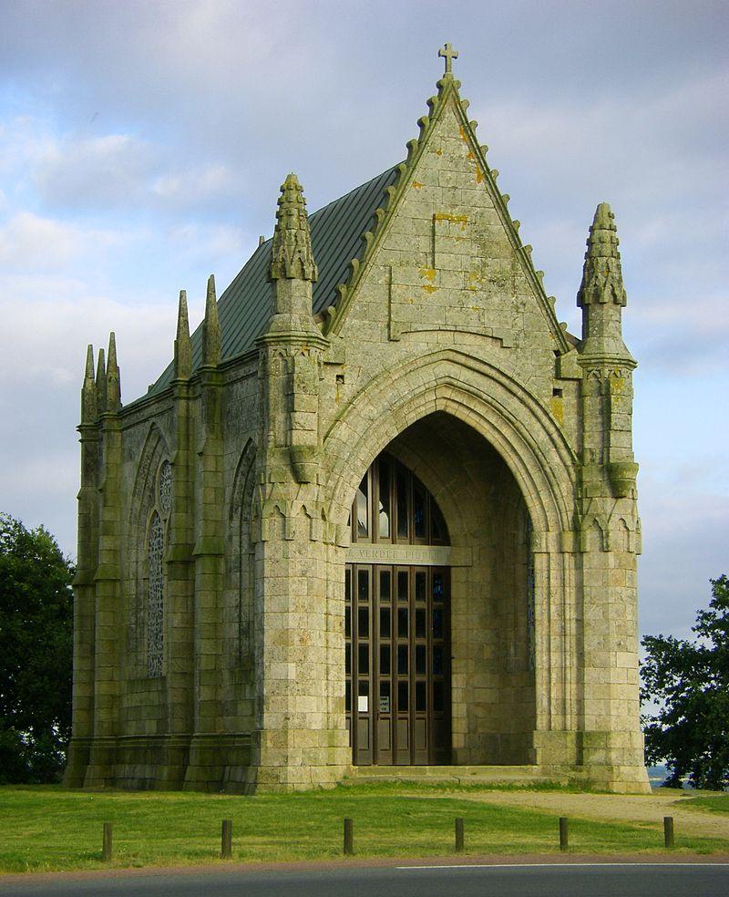 La Chapelle du Mont des Alouettes 800px-13