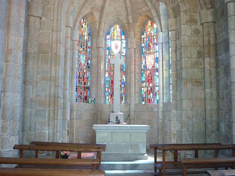La Chapelle du Mont des Alouettes 800px-14