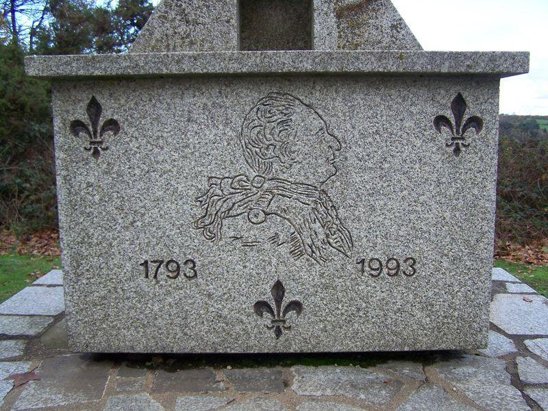 La Chapelle du Mont des Alouettes Les-mo11