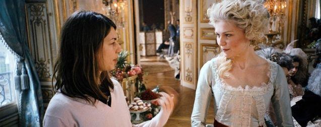 Que penser du Marie Antoinette de Sofia Coppola? - Page 8 Marie-10
