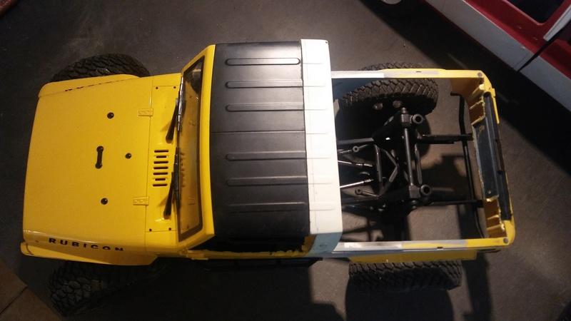 Jeep JK.SCRAMBLER 20170610