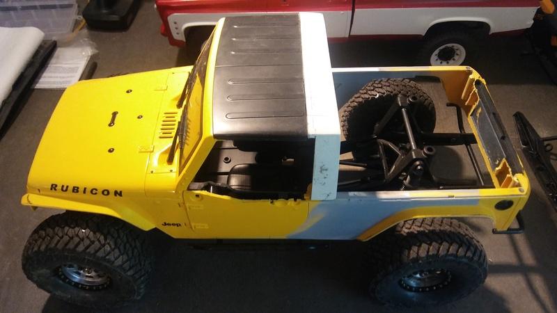 Jeep JK.SCRAMBLER 20170611