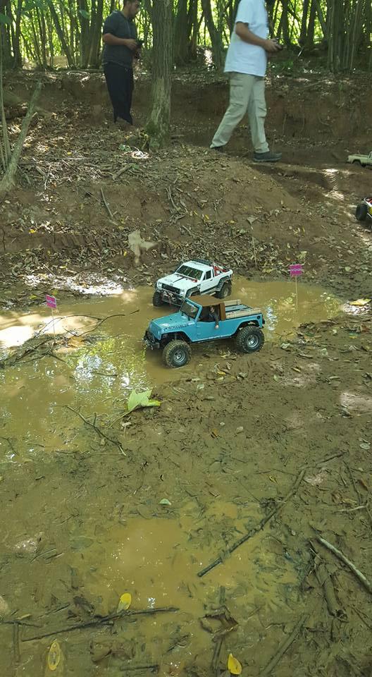 Jeep JK.SCRAMBLER - Page 2 21558610