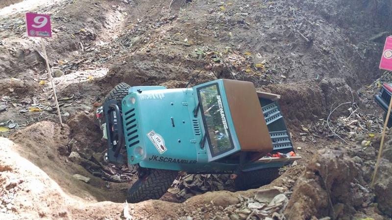 Jeep JK.SCRAMBLER - Page 2 21558810