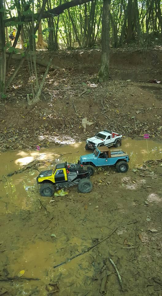 Jeep JK.SCRAMBLER - Page 2 21743311