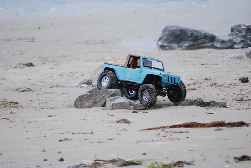 JK.SCRAMBLER on the beach Dsc_3018
