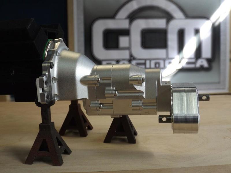 Présentation du CMAX de GCM Full2_13