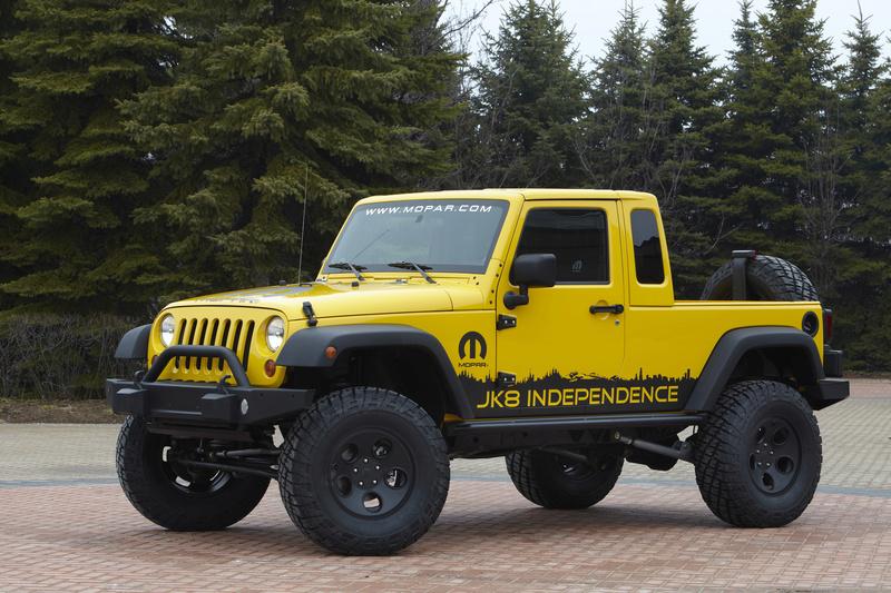 Jeep JK.SCRAMBLER Jeep-w11