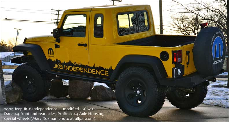 Jeep JK.SCRAMBLER Jk8-in10