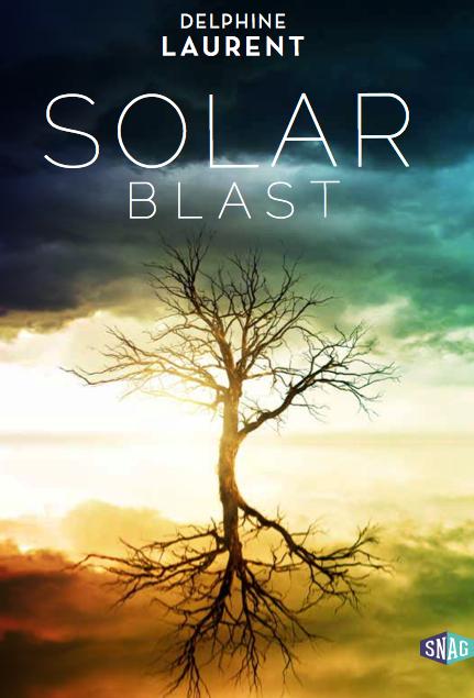Solar Blast [Snag] Captur14