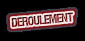 """Event """" La hotte du GM """" Deroul15"""
