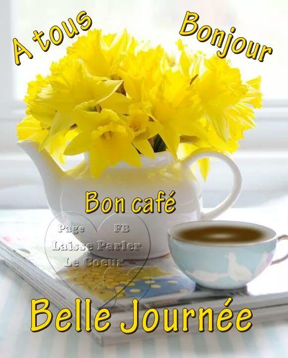 Pour se dire Bonjour - Page 6 Fb_img10