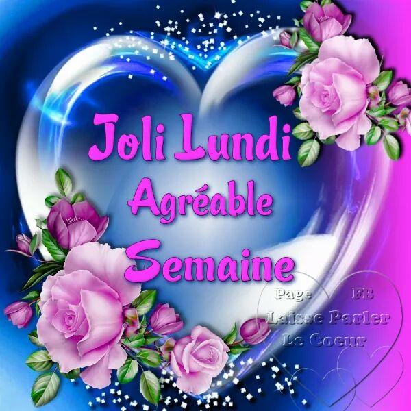 Pour se dire Bonjour - Page 6 Fb_img14