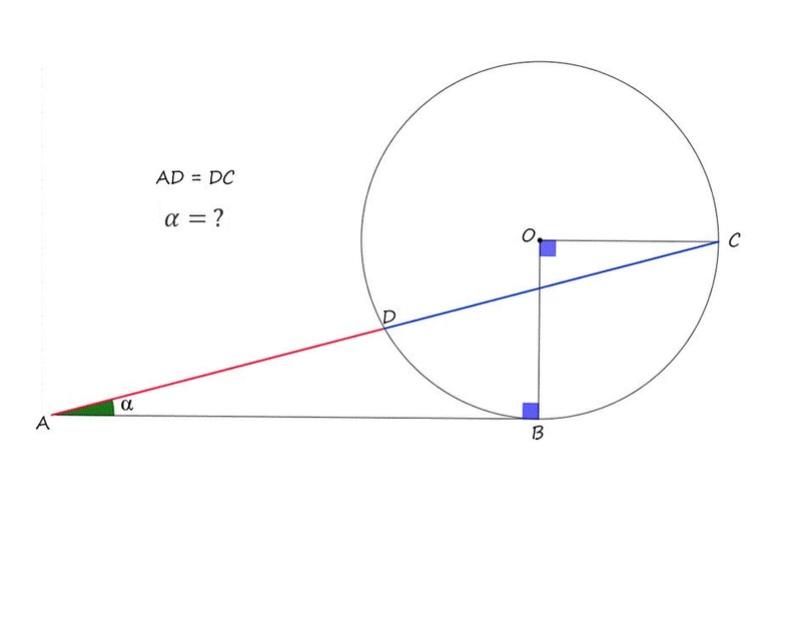 Petits problèmes de mathématiques - Page 9 Dfk6bx10