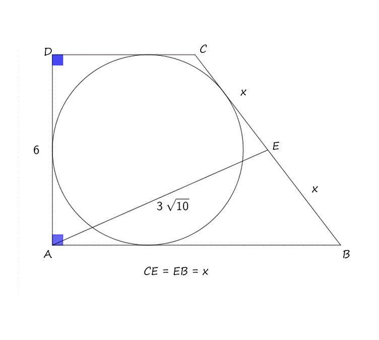 Petits problèmes de mathématiques - Page 9 Dfoqdo10