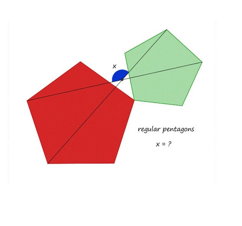 Petits problèmes de mathématiques - Page 9 Dfqqjk10