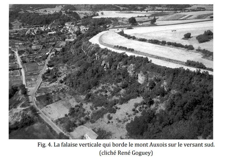 Article de slate.fr : Les contre-vérités historiques de Franck Ferrand sur le Tour de France - Page 3 Fig410