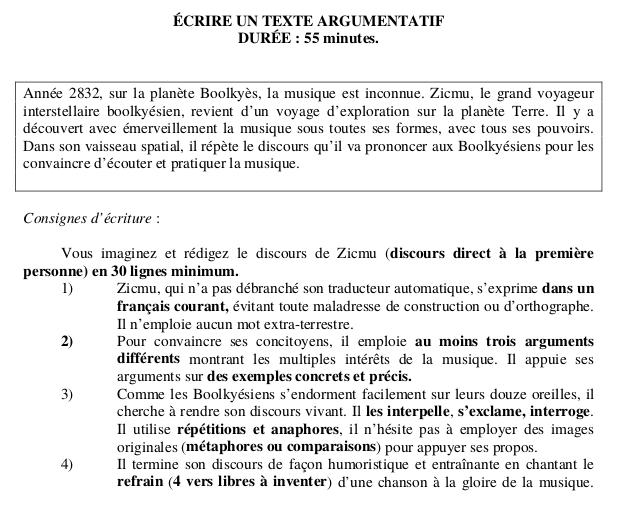Evaluations en français et en mathématiques CP et 6e Franca10