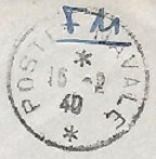 Les Cachets Anonymes de 1940. 1_anon11