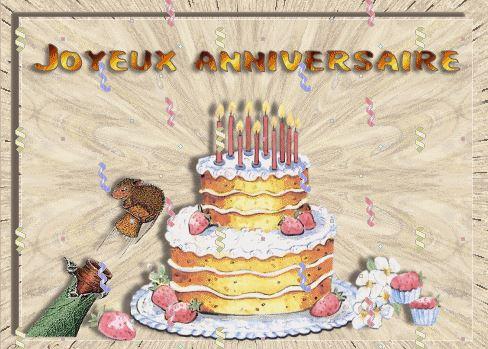 Happy Birthday Gilouuuuuu ! Captur33