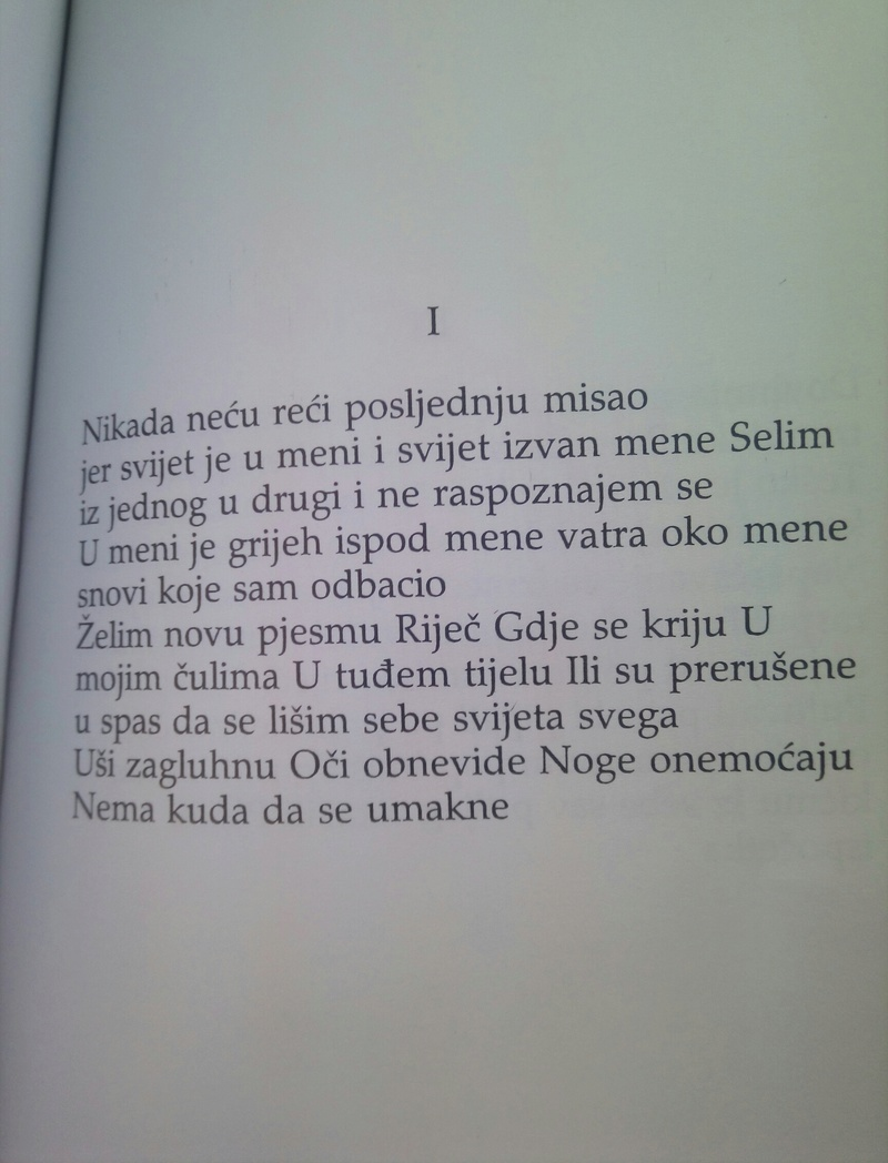 Poezija i plandovanje - Page 7 Img_2032