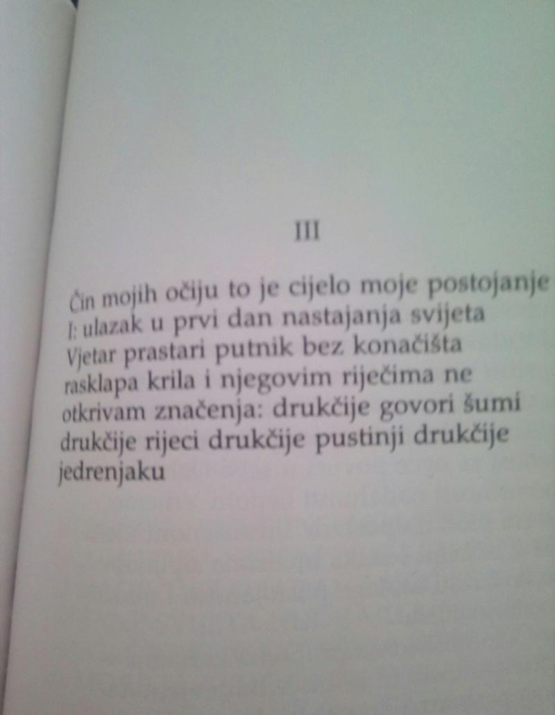 Poezija i plandovanje - Page 7 Img_2034
