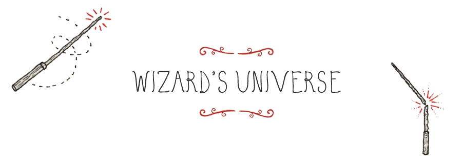 Wizard's Universe
