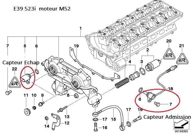 [ bmw e39 523i an 1996 ] Problème de démarrage 11_m5210