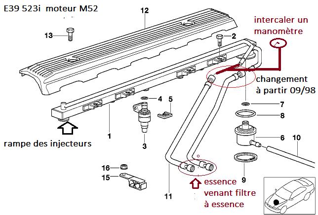 [ bmw e39 523i an 1996 ] Problème de démarrage 13_e3912