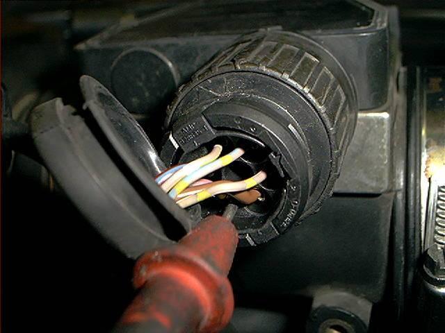 [ BMW E60 530d M57N an 2004 ] Sifflement lié au turbo et perte de puissance (abandon) 13_mes10