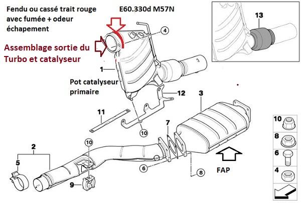 [ BMW E60 530d M57N an 2004 ] Sifflement lié au turbo et perte de puissance (abandon) 18_cat12