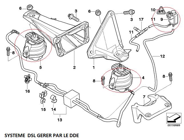 [ BMW E60 530d M57N an 2004 ] Sifflement lié au turbo et perte de puissance (abandon) 22_dsl10