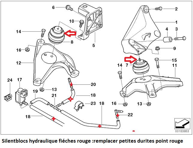 [ Bmw E39 525d M57 bva an 2000 ] Tremblement moteur anormal (résolu) 22_e3910