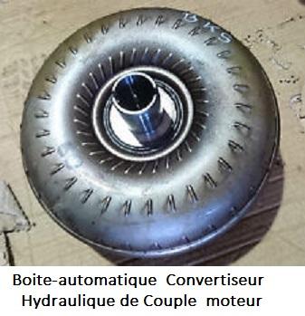 [ BMW E46 330d Bva M57 an 2002 ] remplacement boite à vitesses 24_e4610