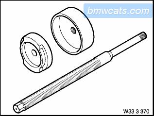 [ BMW E46 320d M47 an 1999 ] bruit venant de l'arrière, accoups à l'accélération - Page 4 33_out10