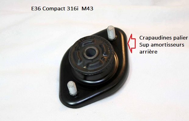 [ BMW E36 compact 323ti an 1998 ] bruit train arrière (résolu) 33_pal10