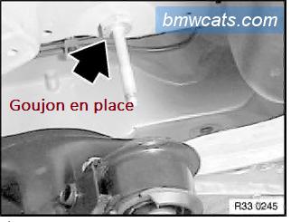 [ BMW E46 320d M47 an 1999 ] bruit venant de l'arrière, accoups à l'accélération - Page 4 33_tis10