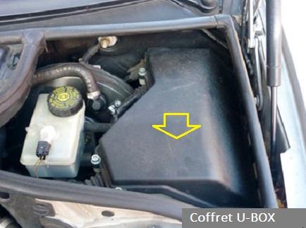[ bmw e46 320d M47 an 1999 ] Bruit au niveau de la roue ar droite (résolu) - Page 2 61_cof10