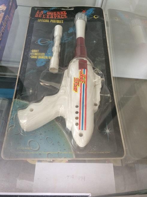 Connaissez-vous les jouets de l'espace d'Anatole Jakovsky ? Img_6310