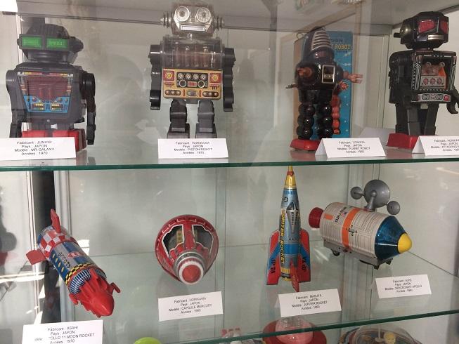 Connaissez-vous les jouets de l'espace d'Anatole Jakovsky ? Img_6311