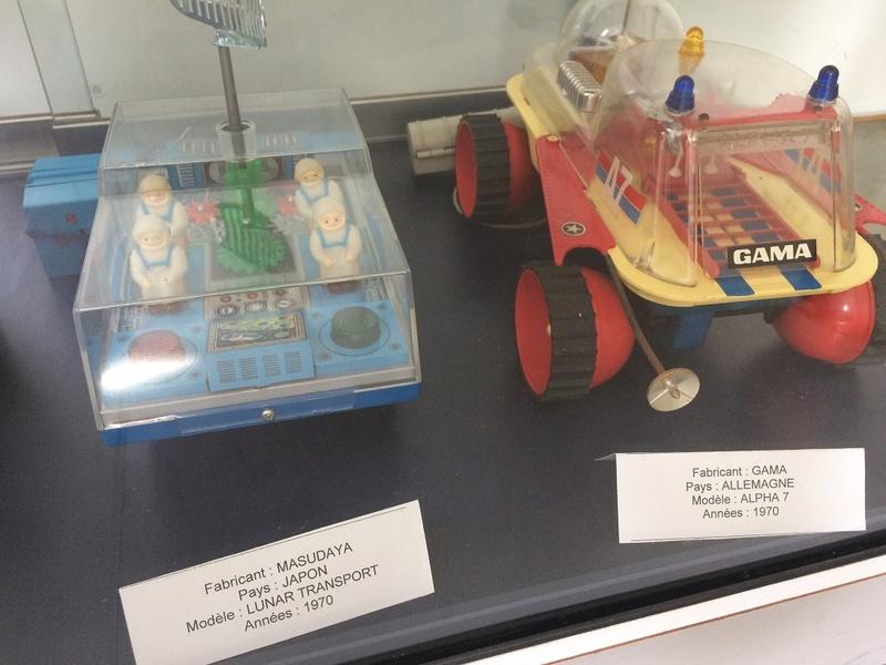 Connaissez-vous les jouets de l'espace d'Anatole Jakovsky ? Img_6312