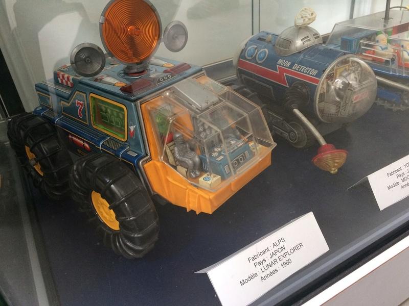 Connaissez-vous les jouets de l'espace d'Anatole Jakovsky ? Img_6314