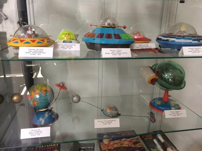 Connaissez-vous les jouets de l'espace d'Anatole Jakovsky ? Img_6315