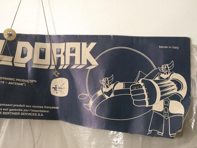 Connaissez-vous les jouets de l'espace d'Anatole Jakovsky ? Img_6316