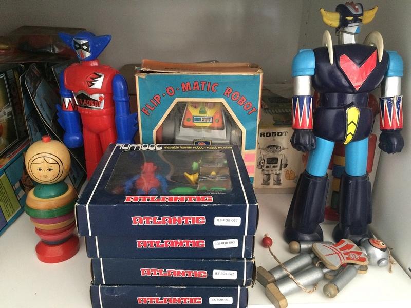 Connaissez-vous les jouets de l'espace d'Anatole Jakovsky ? Img_6320