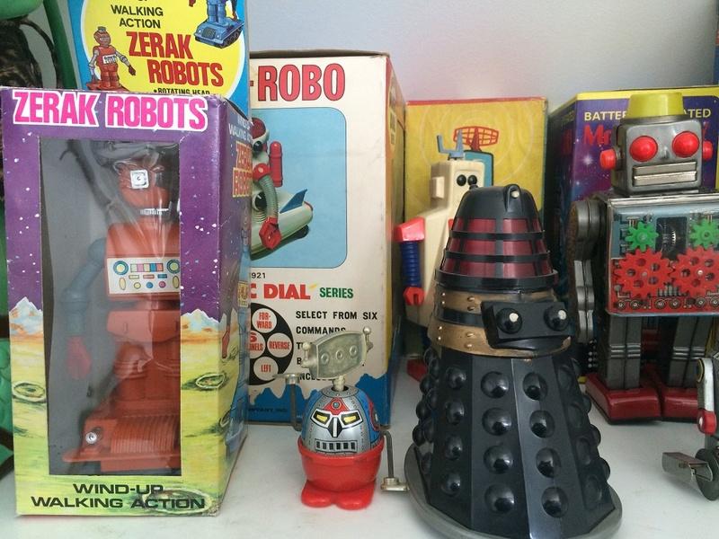 Connaissez-vous les jouets de l'espace d'Anatole Jakovsky ? Img_6322